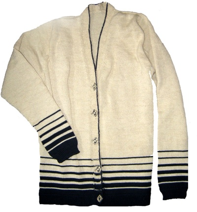F-L-Strickjacke07
